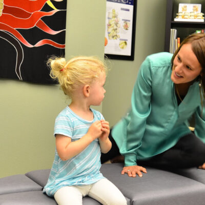 Bend-Oregon-Family-chiropractic-office5