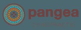Pangea Chiropractic